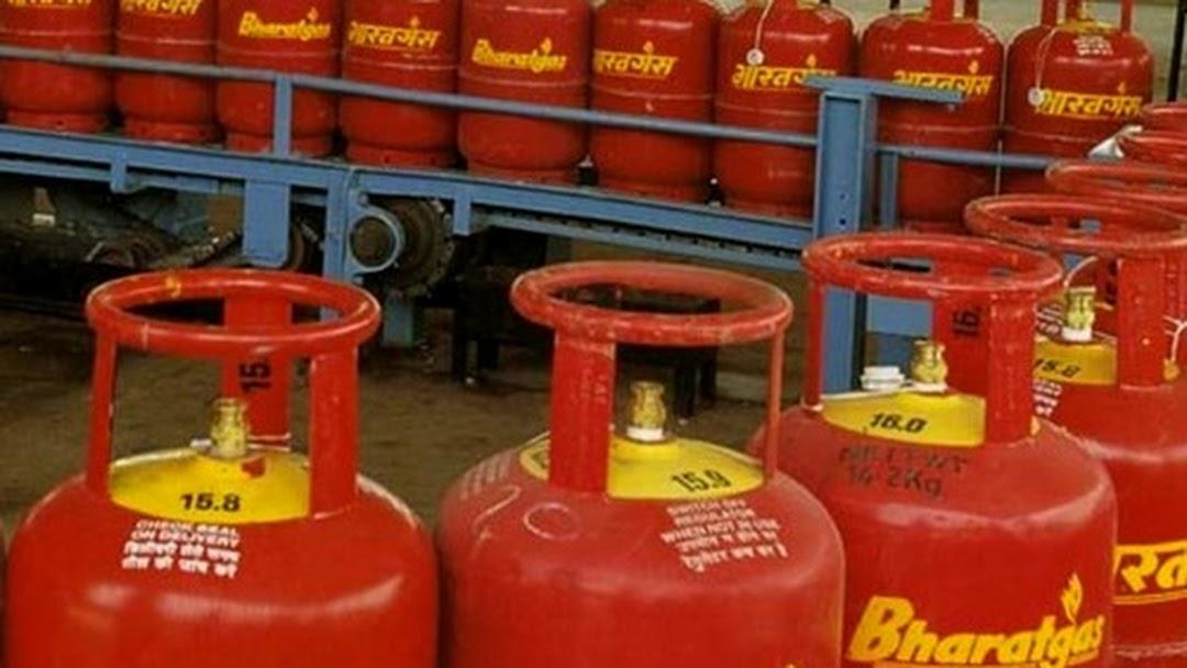 BPCLના ગ્રાહકો વોટ્સએપથી પણ LPG સિલિન્ડર બુક કરી શકશે